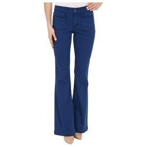 NYDJ  NEW Farrah Flare Jeans